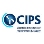 Chartered Institute of Procurement and Supply Southern Africa